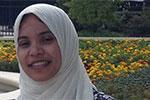 Fatma Bathawab